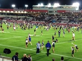 public-on-the-field